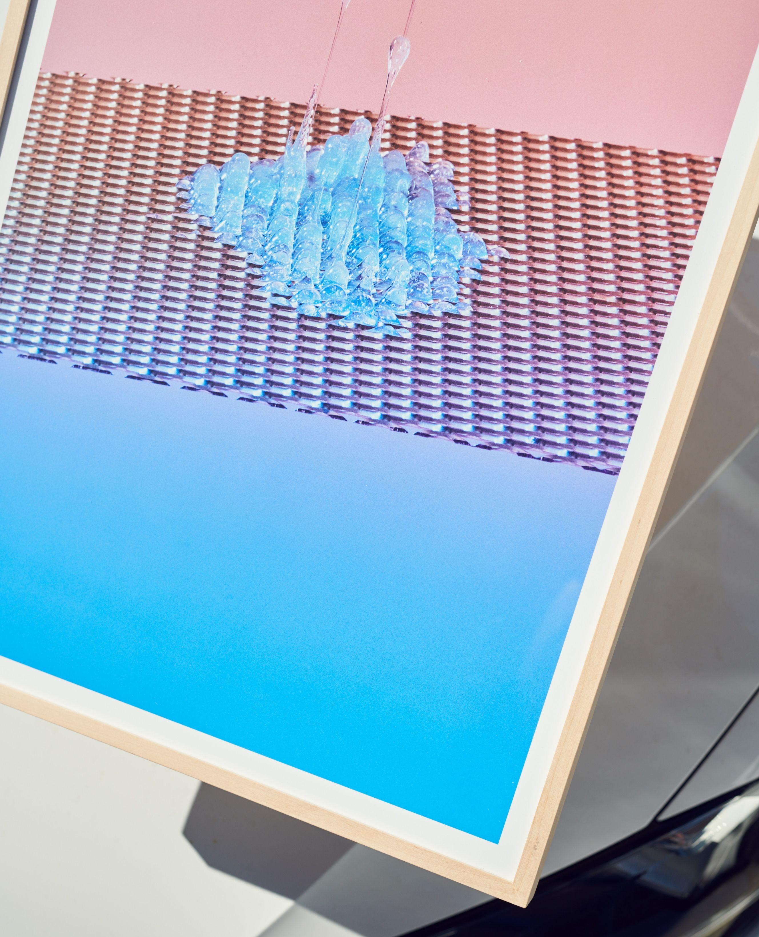 Let it Shine... . Poster Print by Philip Leutert . . . #philipleutert #edition3000 #posterprint #print #poster #wallart #readytohang #easytoorder #onlinegallery #buyposter #buyposteronline #buyart #artprint #wallposter #wallphoto #photoposter #photographyposter #artphoto #buyprint #posterforsale #greatposter #amazingposter #coolposter #madeinswitzerland #swissmade #posterlove #lovethisposter #printlove #artprint #printart