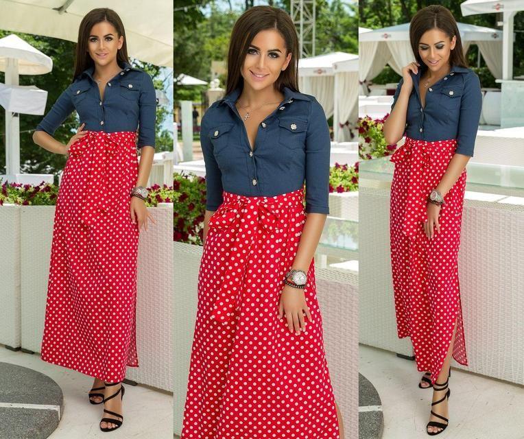 945beb2563a Пин от пользователя Женская Одежда на доске