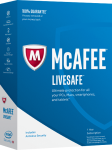 mcafee cracked version free download