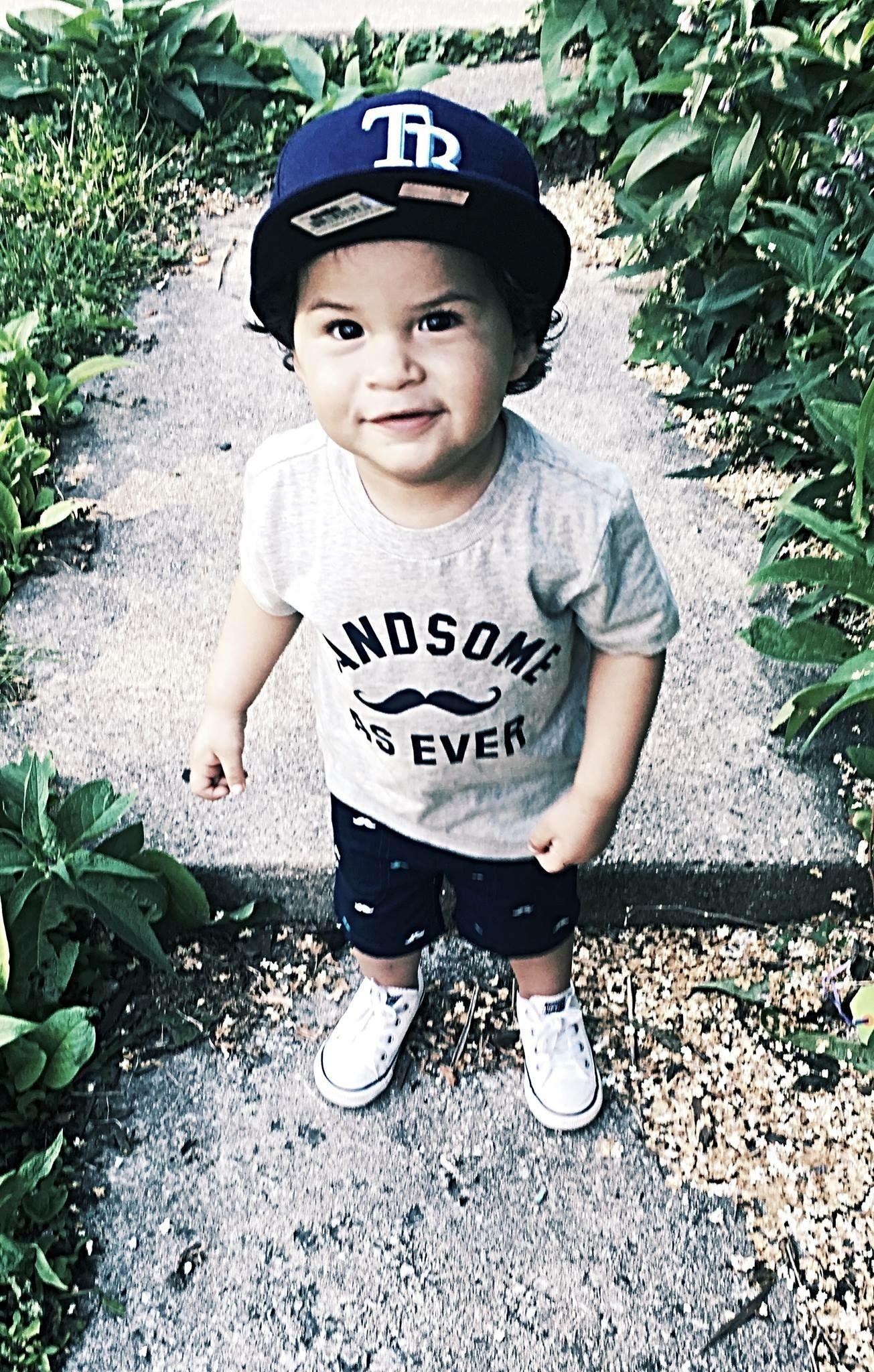 03f0e5d3f Boys Converse, Outfits With Converse, Toddler Boys, Toddlers, Baby Boys, Boy
