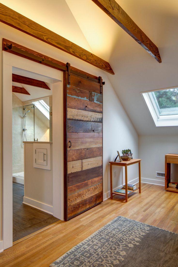 dreamy sliding barn door designs barn doors barn door designs