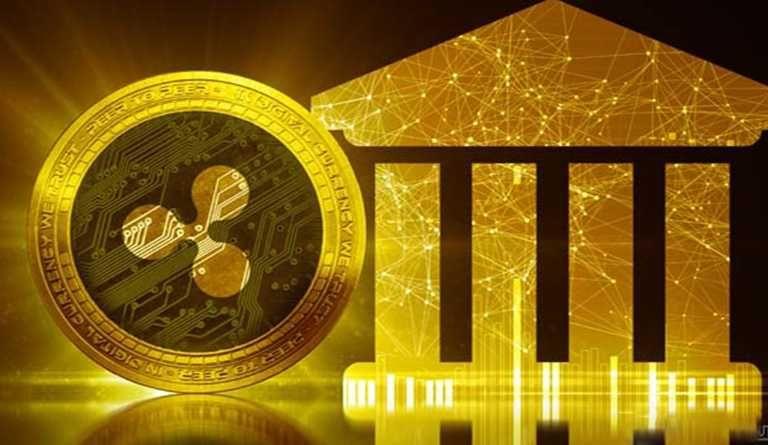 Pin on Bitcoin news