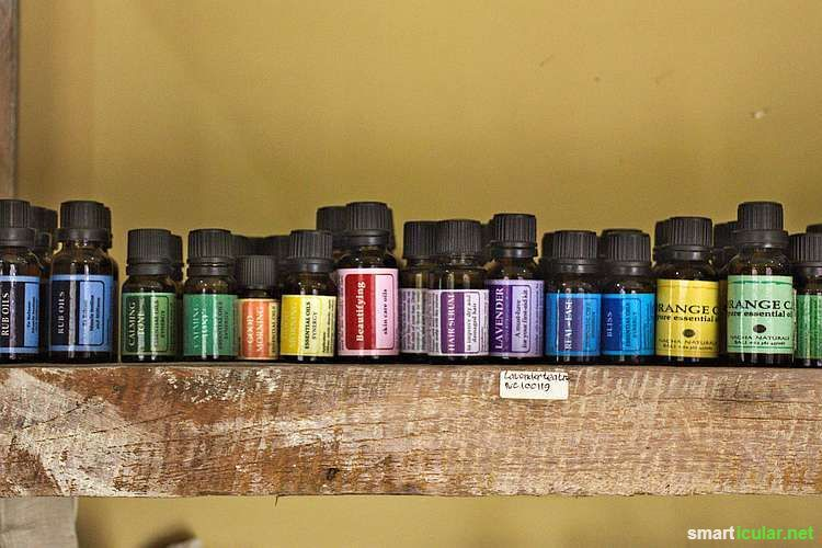 dein nat rlicher duft parfum selbst herzustellen ist. Black Bedroom Furniture Sets. Home Design Ideas