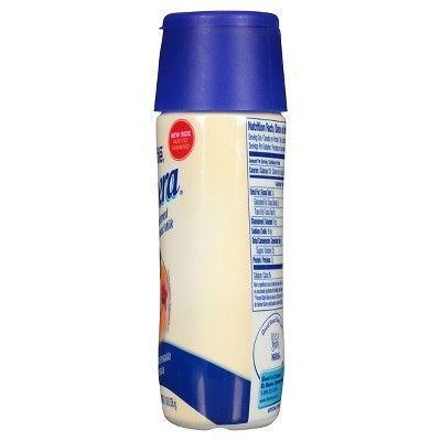 Photo of Nestle Le Lechera Milk Syrup – 15.8oz