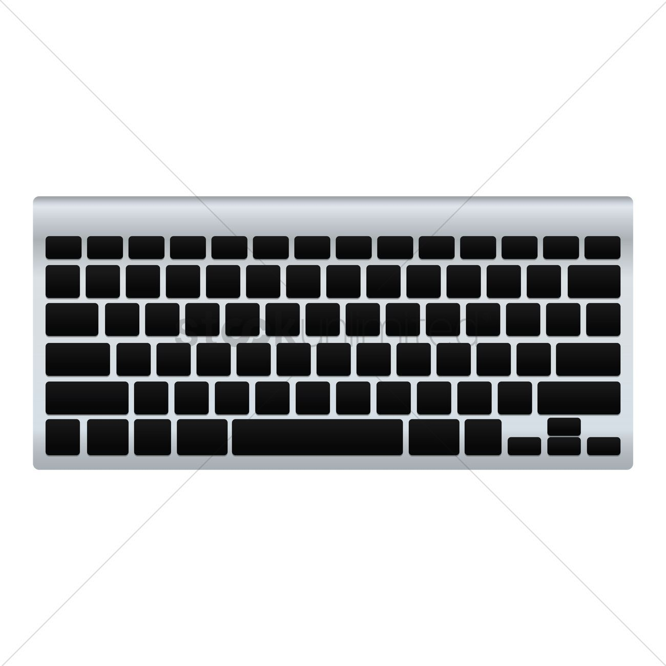You Don T Have To Be A Designer To Get Awesome Visuals Clip Art Key Board Design