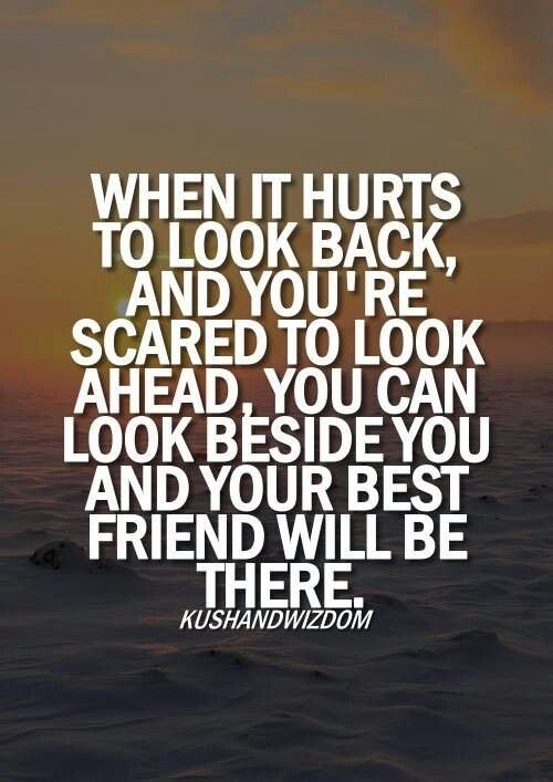 When I Look Back Me Quotes Words Inspirational Quotes