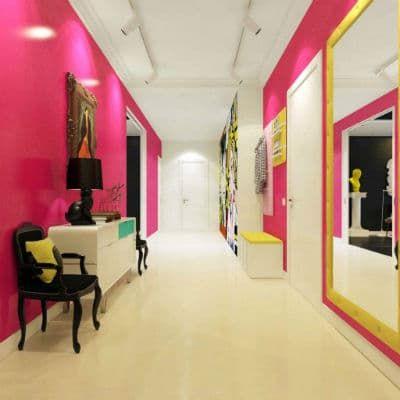 decoracion-de-pasillos-portada-pequena Ambientes p  reposteria - decoracion pasillos