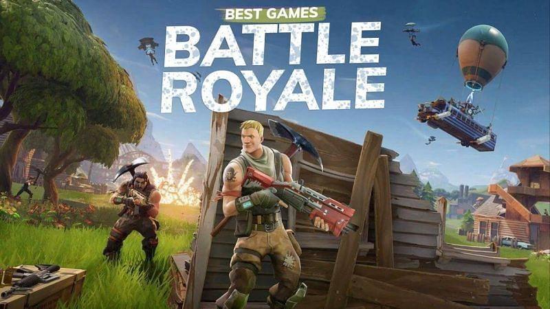 Best Osr Online Gaming Battle Book 24 7 Service In 2021 Video Game Genre Battle Royale Game Best Games
