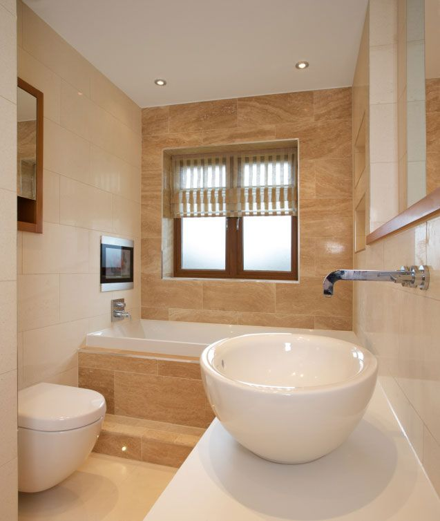 Bathroom ideas edinburgh | pinterdor | Pinterest | Bathroom ideas ...