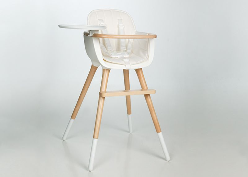 High Chairs Uk Poang Chair Review Micuna Ovo And Modern At Mood Mini