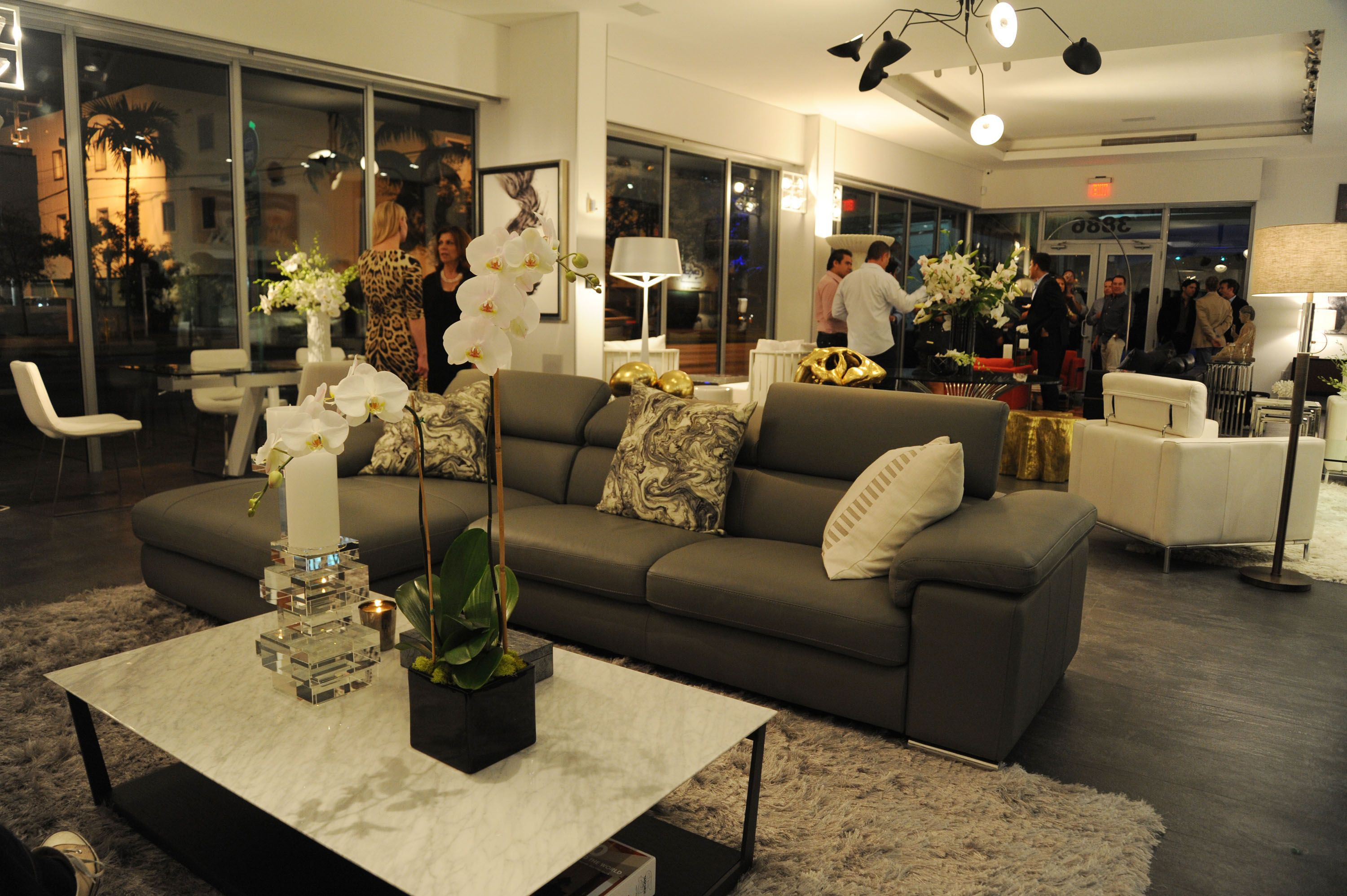 gardens starbucks rooted service miami new elegant furniture of opens stores in store