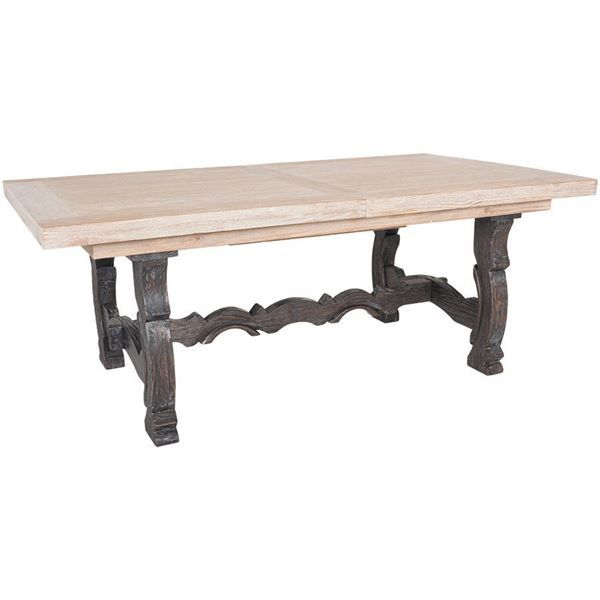 16+ American furniture warehouse farmhouse table most popular