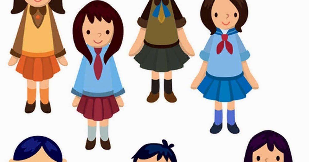 34 Gambar Kartun Anak Kecil Berhijab 800 Gambar Animasi Anak Kecil Hd Terbaru Infobaru Download 300 Gambar Kartun Muslimah Ber Kartun Gambar Kartun Gambar