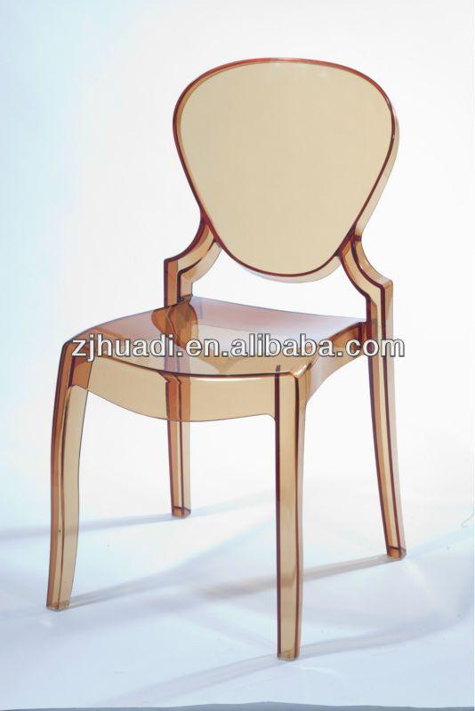 Silla del ocio/pc silla/silla de plástico/ sillas comedor ...