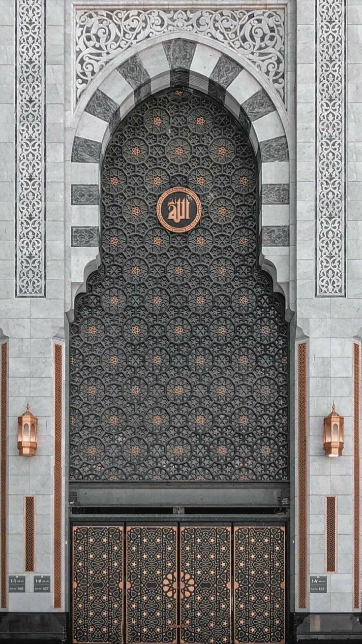 pingl par aj aesthetic sur islamic quotes quran en