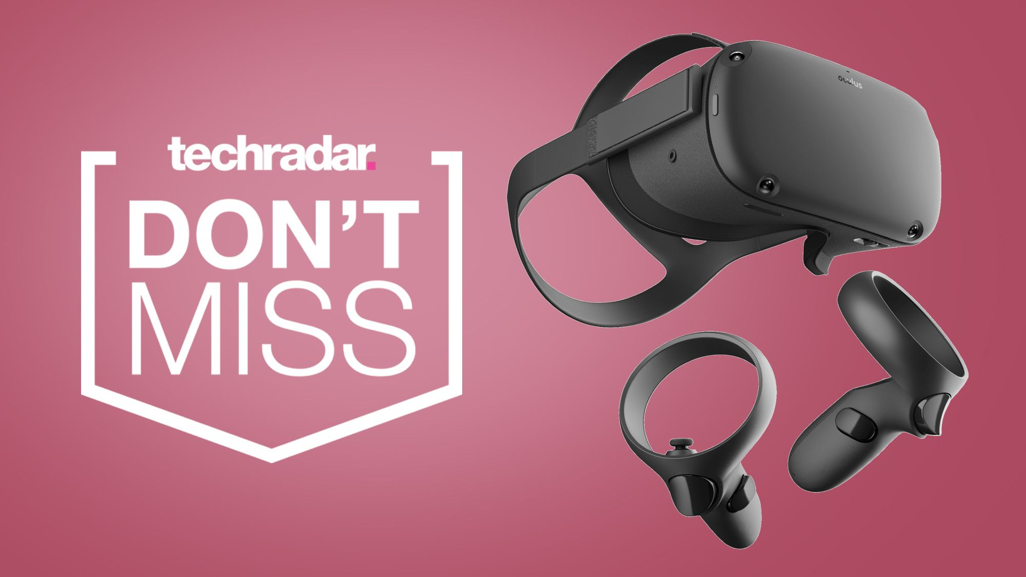 Get Half Price Vr Games In These Oculus Cyber Monday Bundles Vr Games Cyber Monday Fun To Be One