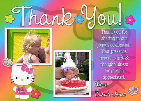 Download Cheap Birthday Invitation Cards FREE Printable - Daughter birthday invitation letter