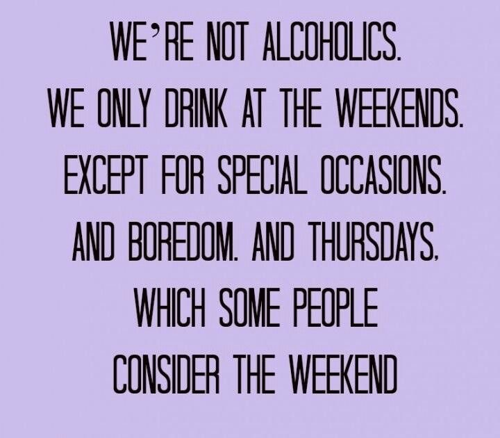 Bahahahaha Or Late At Night Drinking Quotes Alcohol Quotes Funny Quotes
