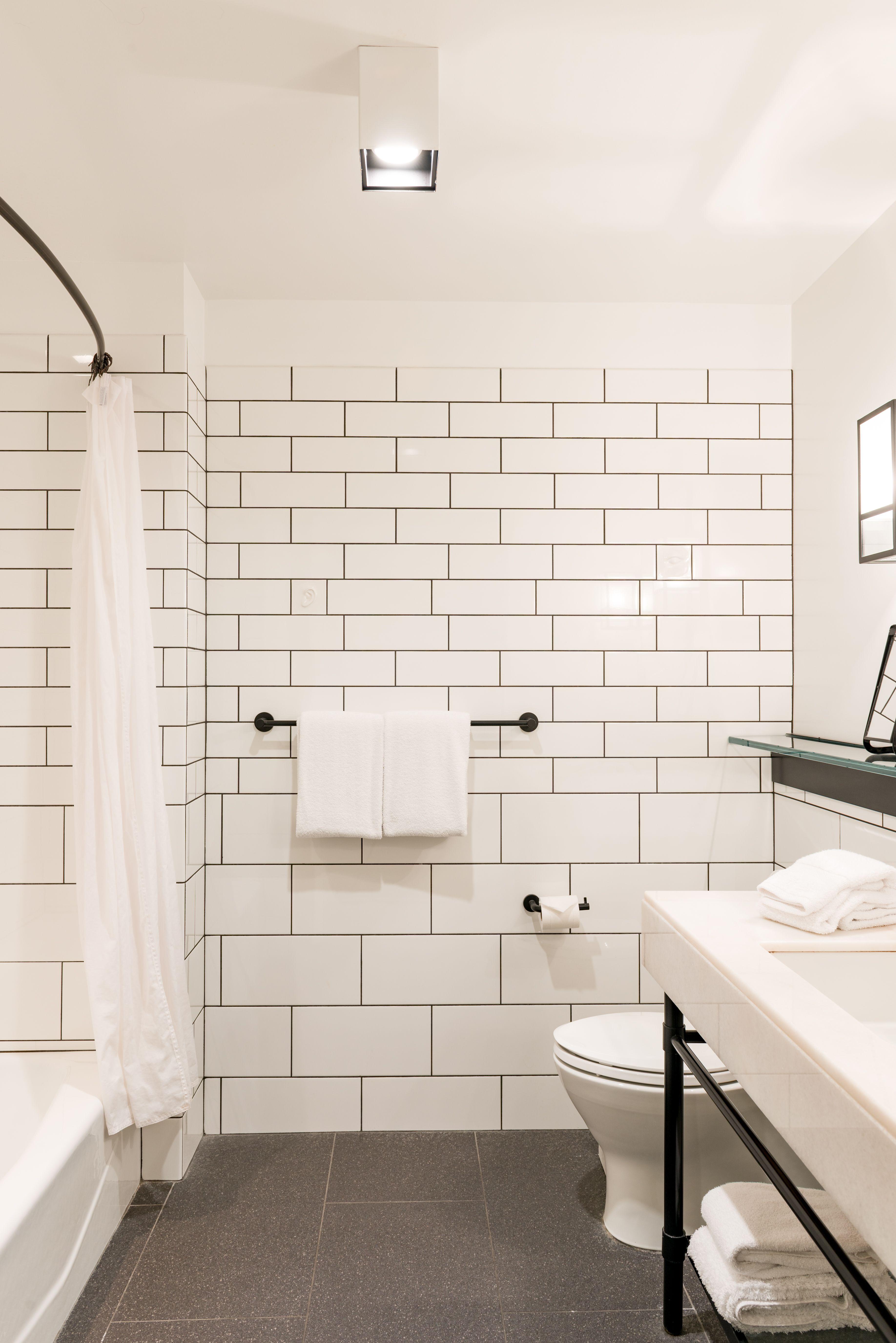 Rookwood Tile, Bathroom Tile Cincinnati