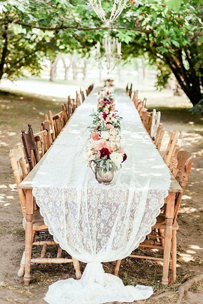 39 Cheap Wedding Decorations Which Look Chic | Wedding Forward