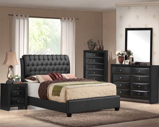 Bedroom Sets | Furniture Distribution Center | Bedroom Sets ...