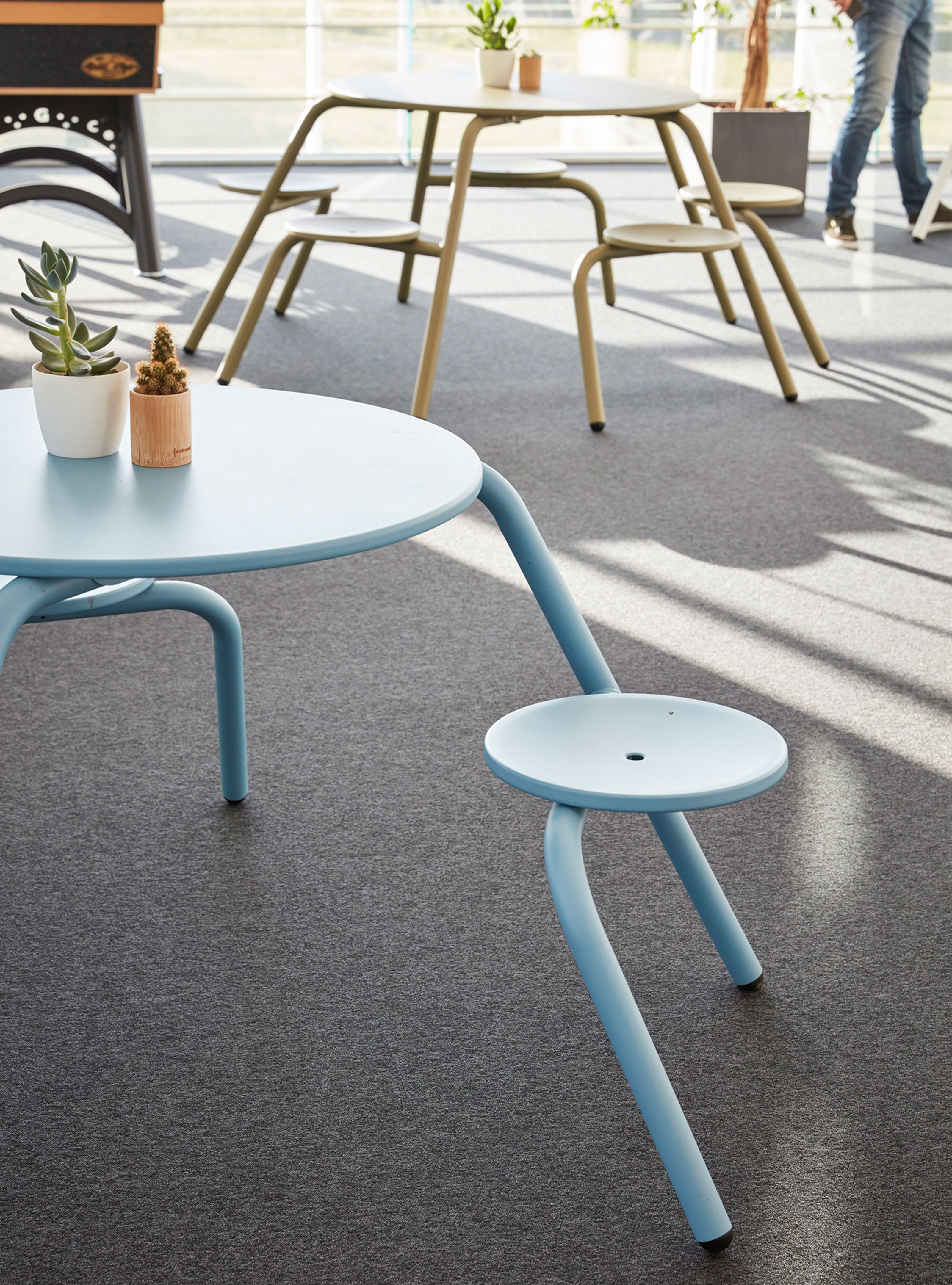 Buy the emu heaven lounge chair at nest co uk