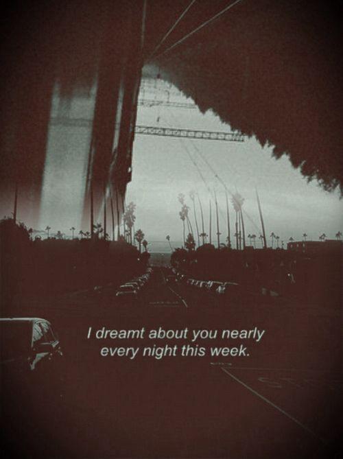Arctic Monkeys Lyrics Tumblr Lyrics Pinterest Arctic