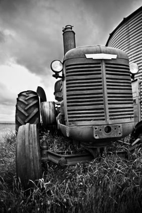 Love The View 3 Country Livin Tractor Photos Tractor