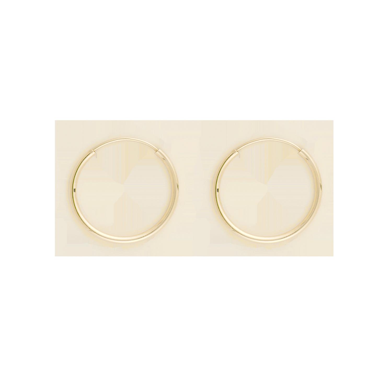Small Hoops Small Hoops Hoop Earrings Small Timeless Jewelry