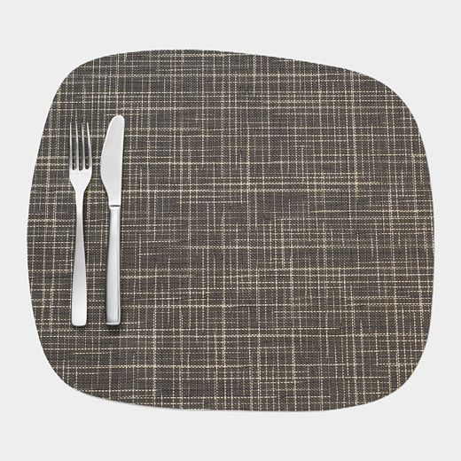 Vinyl Lounge Placemat Durable And Ideal For Indoor And Outdoor Use Kitchen Moma Moma Store Design Store