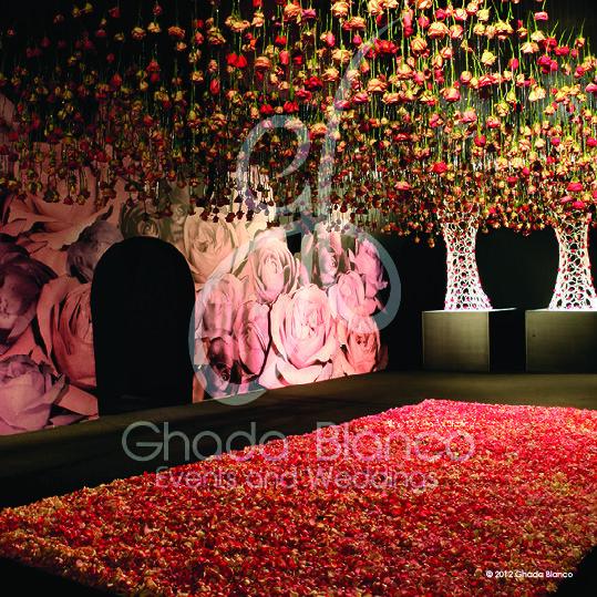 Wedding design ideas weddings r us by ghada blanco lebanon wedding design ideas weddings r us by ghada blanco lebanon http junglespirit Gallery