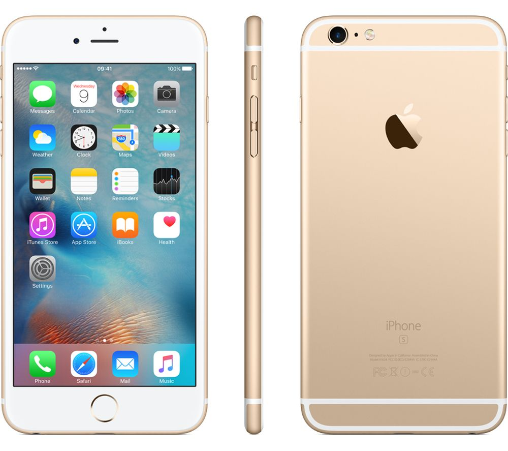 Apple Iphone 6s Plus Full Phone Specifications Www Gsmpond Com Apple Iphone 6s Plus Iphone 6s Rose Gold Iphone 6s Gold