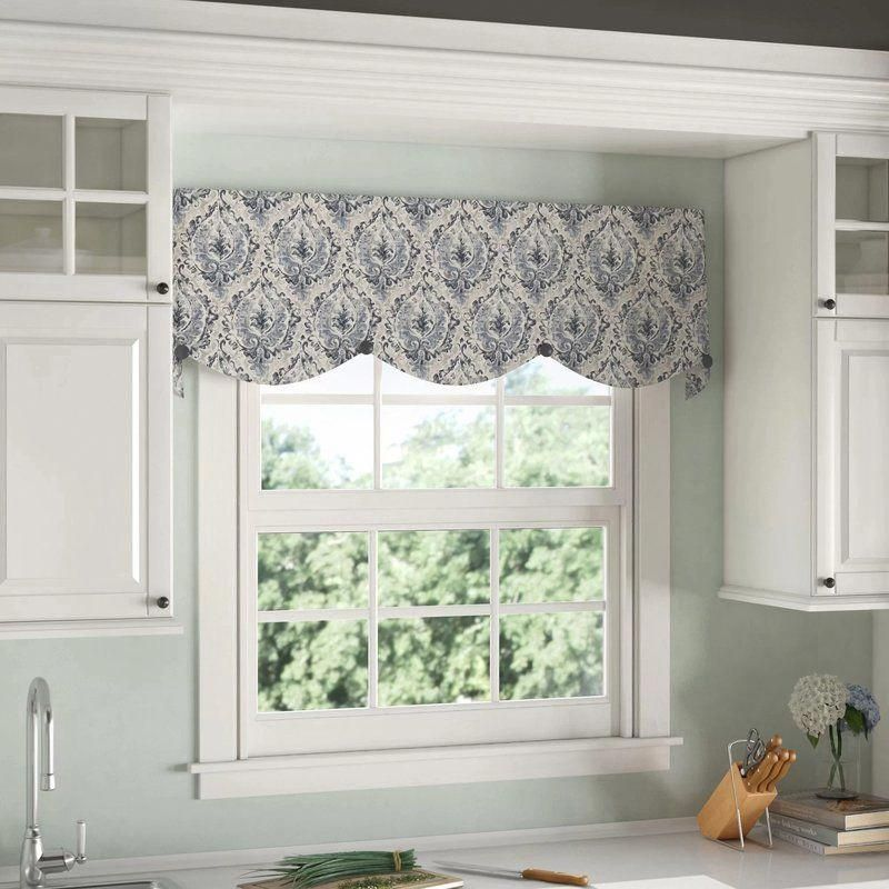 76 Contemporary Kitchen Pantry Pictures Window Treatments