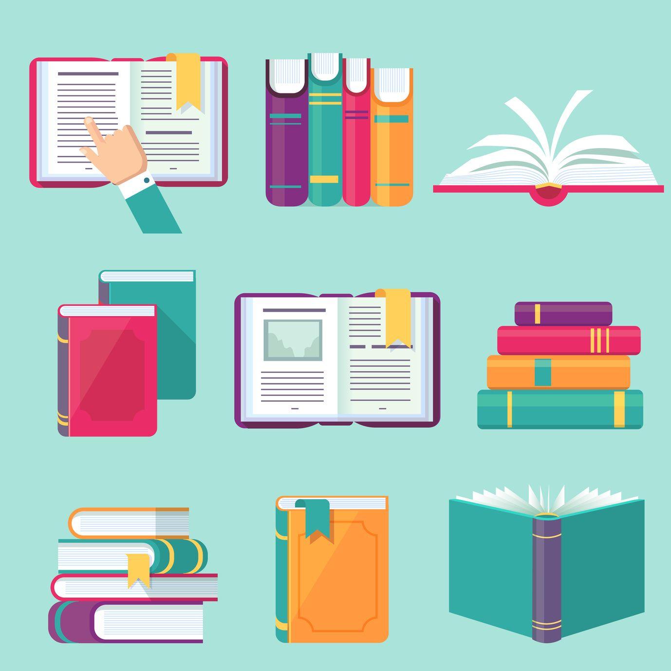 Książki o marketingu 42 pozycje, które powinieneś