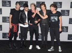 One Direction, The Wanted Nominated For Worst Band at 2014 NME Awards #onedirection2014 One Direction, The Wanted Nominated For Worst Band at 2014 NME Awards #onedirection2014