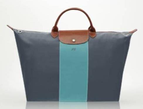 1416b8af98ed Custom Le Pliage Longchamp | Handbags, Glorious! | Longchamp、Bags ...