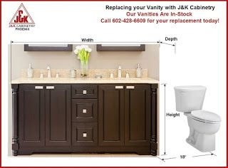 Bathroom Cabinet Manufacturers j&k kitchen & bath cabinets phoenix: wholesale kitchen cabinet