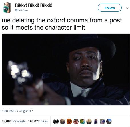 23 Hysterical Tweets From This Week Dankest Memes Funny Memes Memes