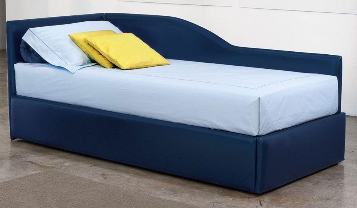 Divano Letto Con Rete.Divano Letto Vienna Con Rete Estraibile Bed Comfortable Sofa