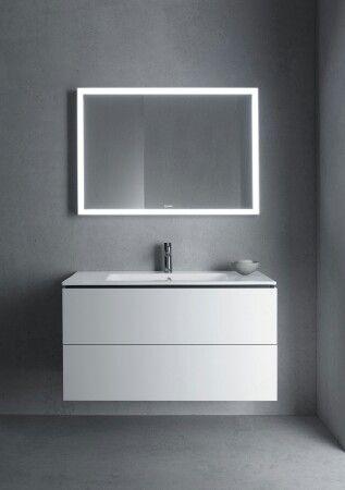 #lavabos #accesoriosparabaño #espejos #luz #homedecor