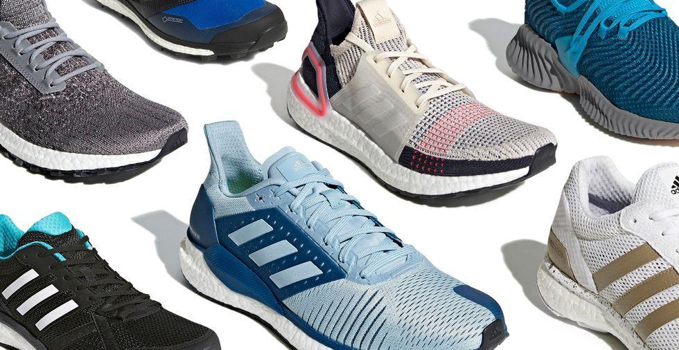 adidas top ten hi sleek, adidas Techfit Tights Damen