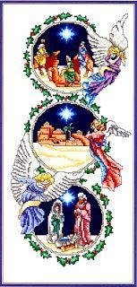 Feliz Natal: Noite de Natal