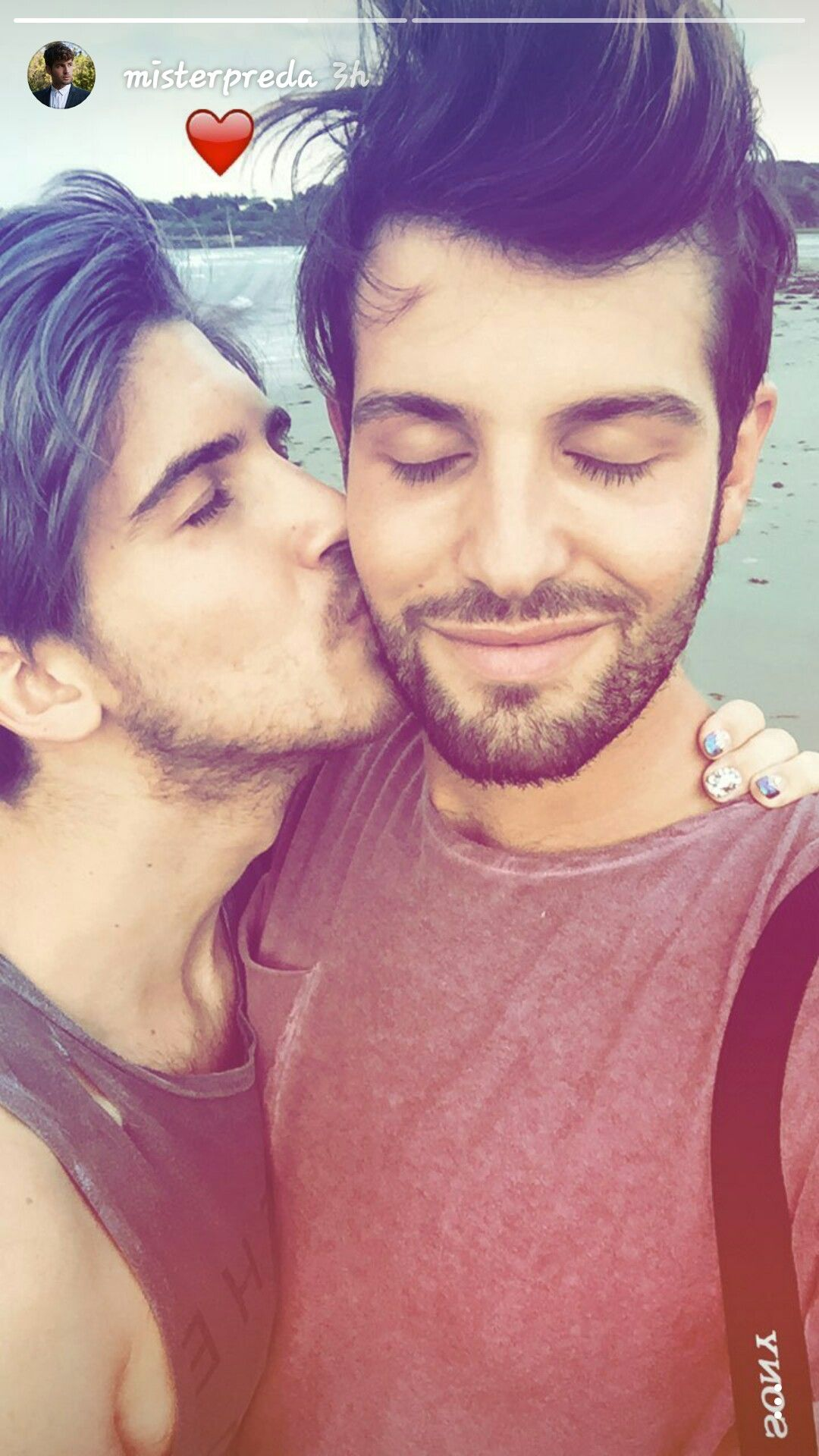suosittu gay dating sites USA Bangalore dating chat-huoneet