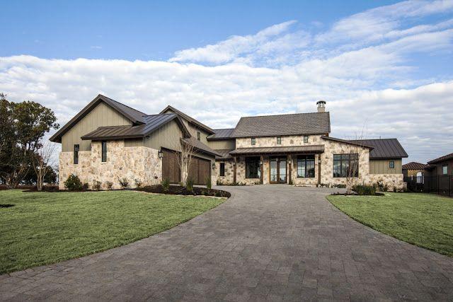 silverton custom homes henley homes houses pinterest henleys