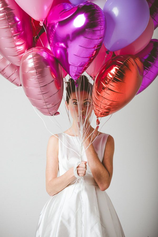Nadia Manzato Wedding Couture Collezione 2016 | Wedding Wonderland