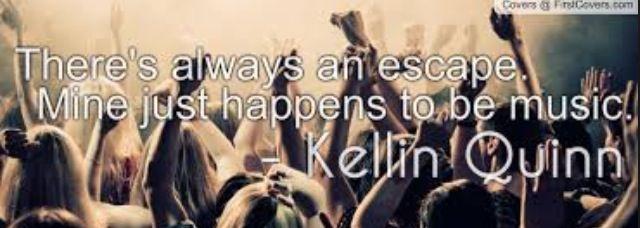 Kellin quinn<3