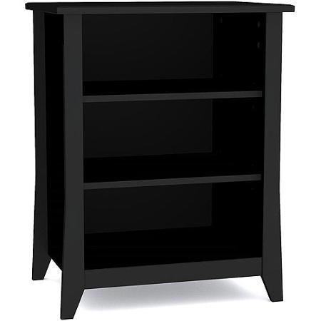 Home Stereo Cabinet Home Entertainment Furniture Bookcase