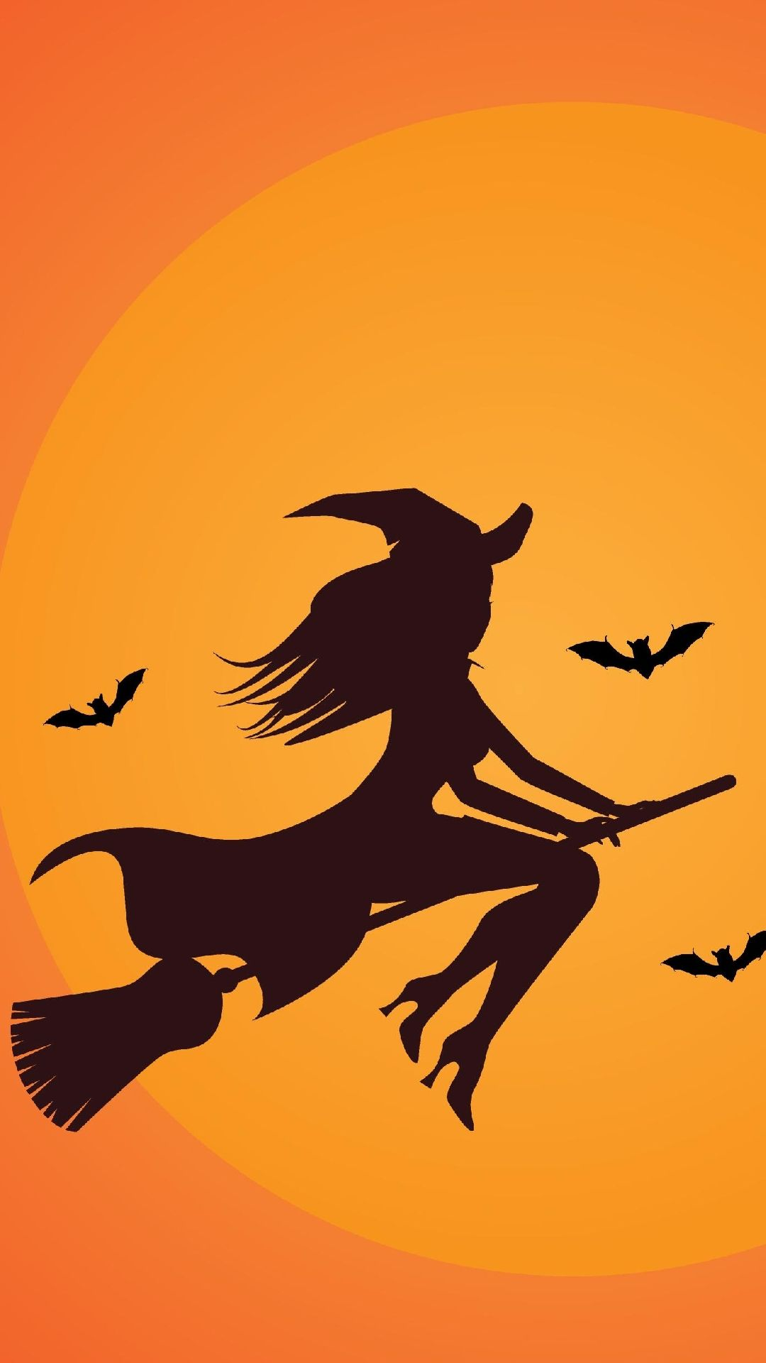 Iphone Wallpaper Witch Google Search Halloween Wallpaper Halloween Wallpaper Iphone Witch Wallpaper