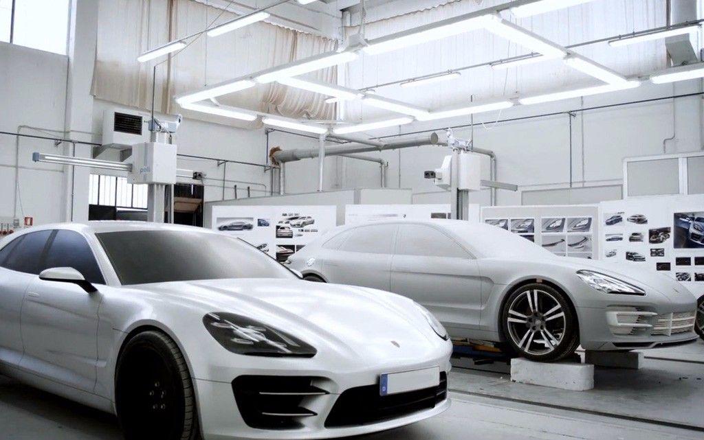 porsche 2020 Google Search Porsche panamera, Panamera