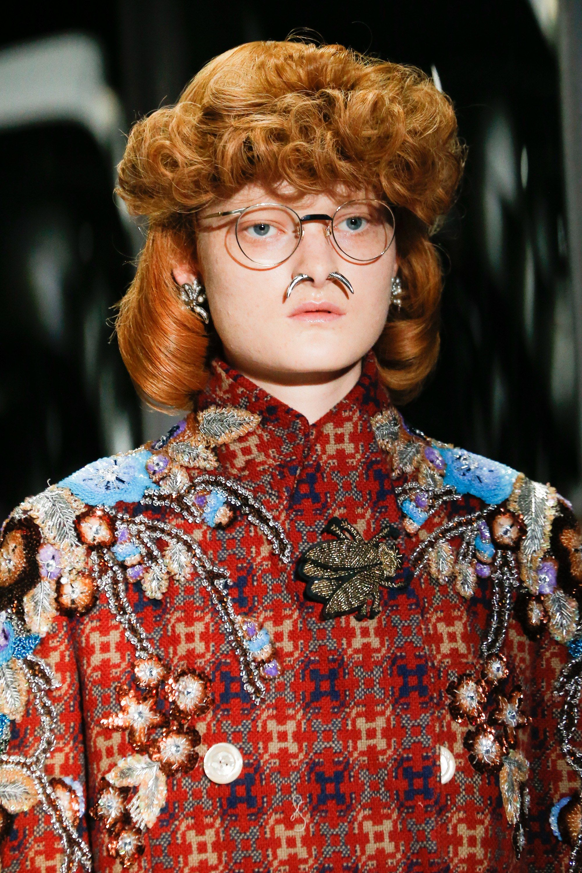 http://www.vogue.com/fashion-shows/fall-2017-menswear/gucci/slideshow/collection
